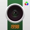 1998 Cam ikon