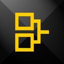 Europa League Calculator APK Android