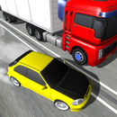 Traffic Racer 2018 : Traffic Zone Car Racer APK Android