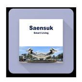 Saensuk Smart Living icon