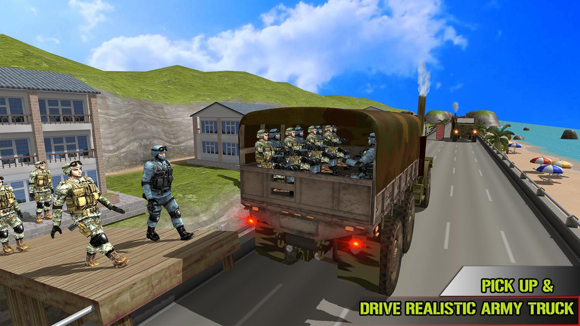 Транспортеры играть двигатель на транспортер т3 отзывы