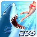 Hungry Shark Evolution APK