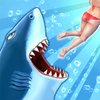 Hungry Shark 图标