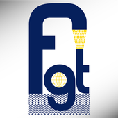 FGT Mobile icon