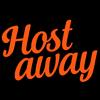 Icona Hostaway