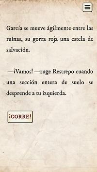 Madrid Zombi 2 screenshot 4