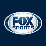 FOX Sports Latinoamérica APK