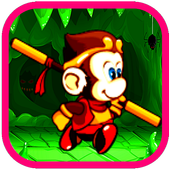 Kong Fighter icon