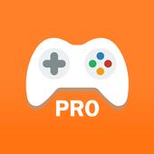 Mini-Games Pro icon