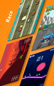 Mini-Games Pro screenshot 3