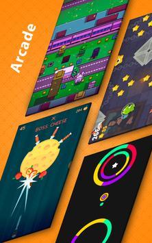 Mini-Games Pro screenshot 2
