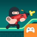 Gun Masters - Shooting Game Without Wifi
