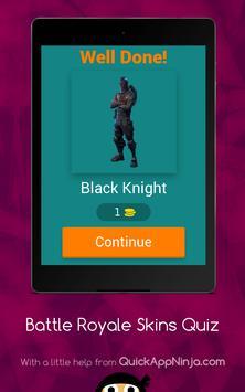 Battle Royale - Skins Game screenshot 11