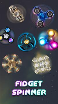 iSpinner फिजेट स्पिनर स्क्रीनशॉट 7