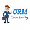 Team Buddy CRM biểu tượng