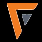 FieldEZ Lite icon