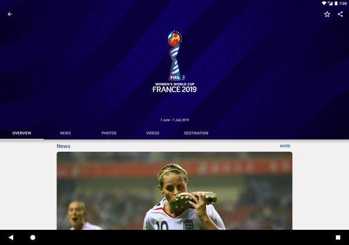 FIFA 截图 6