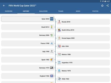 FIFA screenshot 8