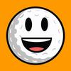 OneShot Golf Zeichen