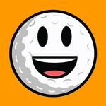 OneShot Golf APK