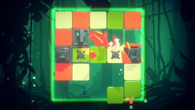Kenshō screenshot 1