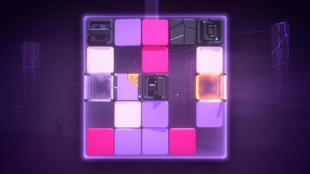 Kenshō screenshot 3