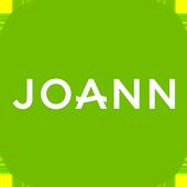 Icona JOANN