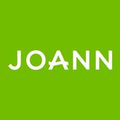 JOANN icon