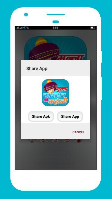 Download Install Mulla Store Android | Asdela
