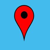 Fiji Online Directory icon