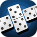 Dominos - Best Dominoes Game