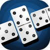 Dominos Game - Best Dominoes icon