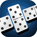 Dominos Game - Best Dominoes APK Android