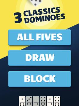 Dominos Game - Best Dominoes スクリーンショット 7