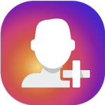 Followers on Instagram APK