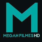 Mega Filmes icon