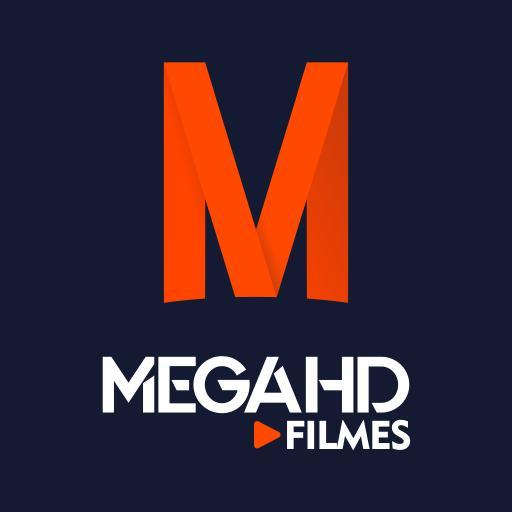 Mega Hd Filmes For Android Apk Download