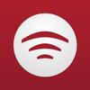 FiLMiC Remote biểu tượng