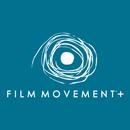 Film Movement Plus APK Android
