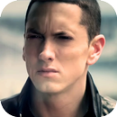 Eminem Songs 2020 APK Android