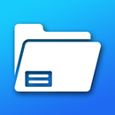 ES File Explorer - File APK Android