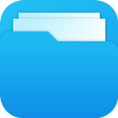File Explorer File Manager APK Android