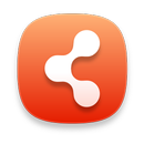 Shareitnow - India's own File Transfer app APK