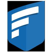 FileCloud biểu tượng