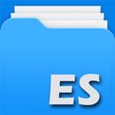 ES File APK Android