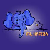 Fil Hafıza icon