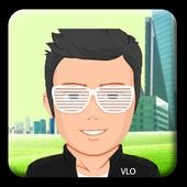 Virtual Life Online icon