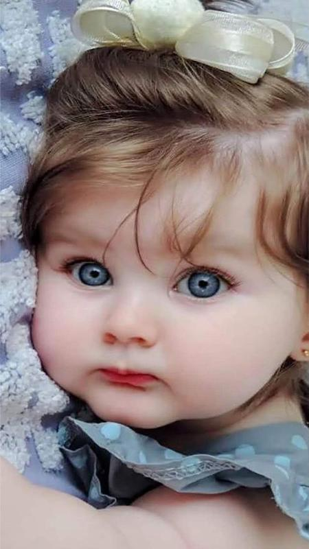 اجمل صور اطفال كيوت 2021 Alaylalayl 3