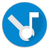 ikon Automatic Tag Editor