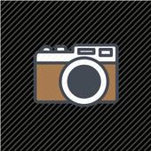 Filtre Uygula icon